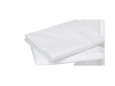 image pack serviettes
